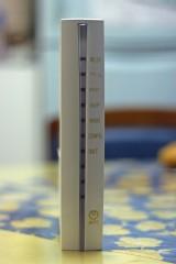 rt200ne